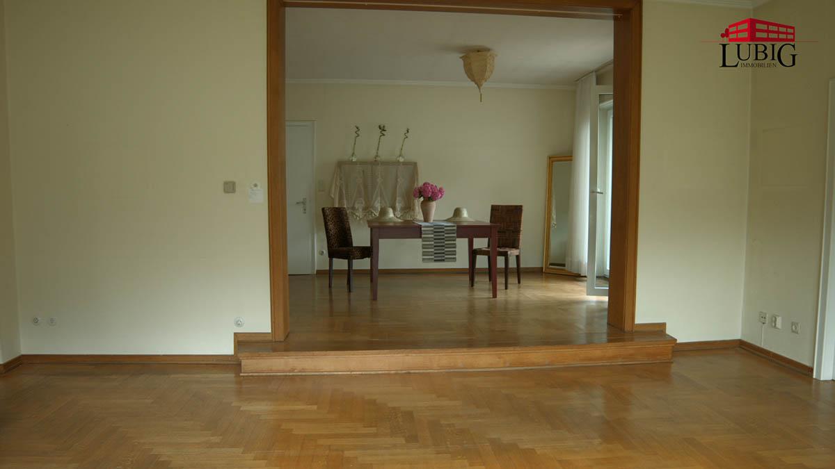 LUBIG Immobilien - Exposé - Einmalige Gelegenheit in Mehlem