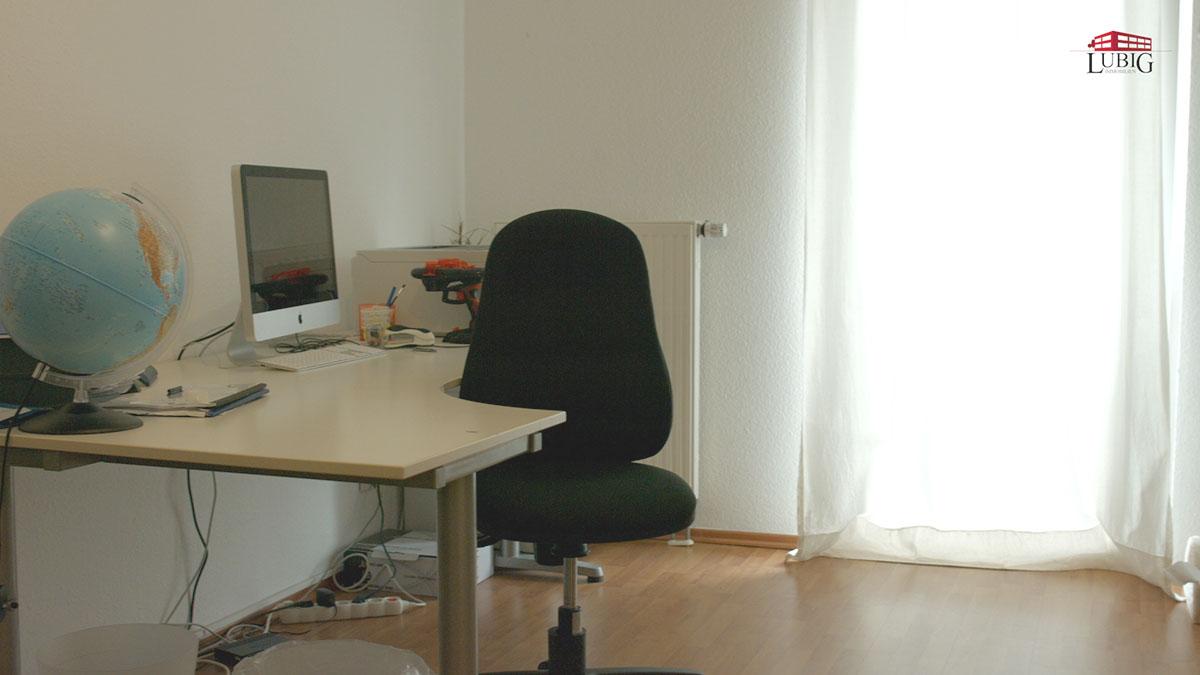 LUBIG Immobilien - Exposé - Top Niedrigenergiehaus