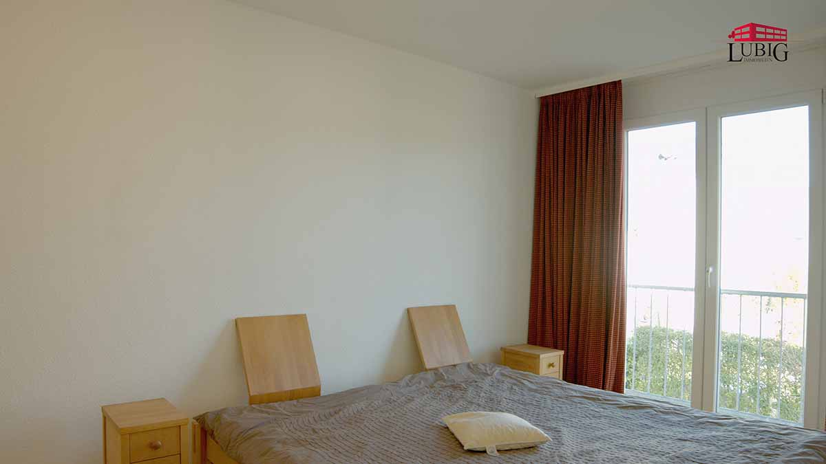 LUBIG Immobilien - Exposé - Niedrigenergiehaus zum Wohlfühlen