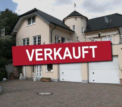 LUBIG Immobilien - Exposé - Thomasberg, Luxus trifft Stil - VERKAUFT