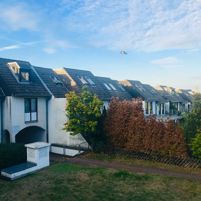 LUBIG Immobilien - Exposé - Perfekte Wohnung Brüser Berg
