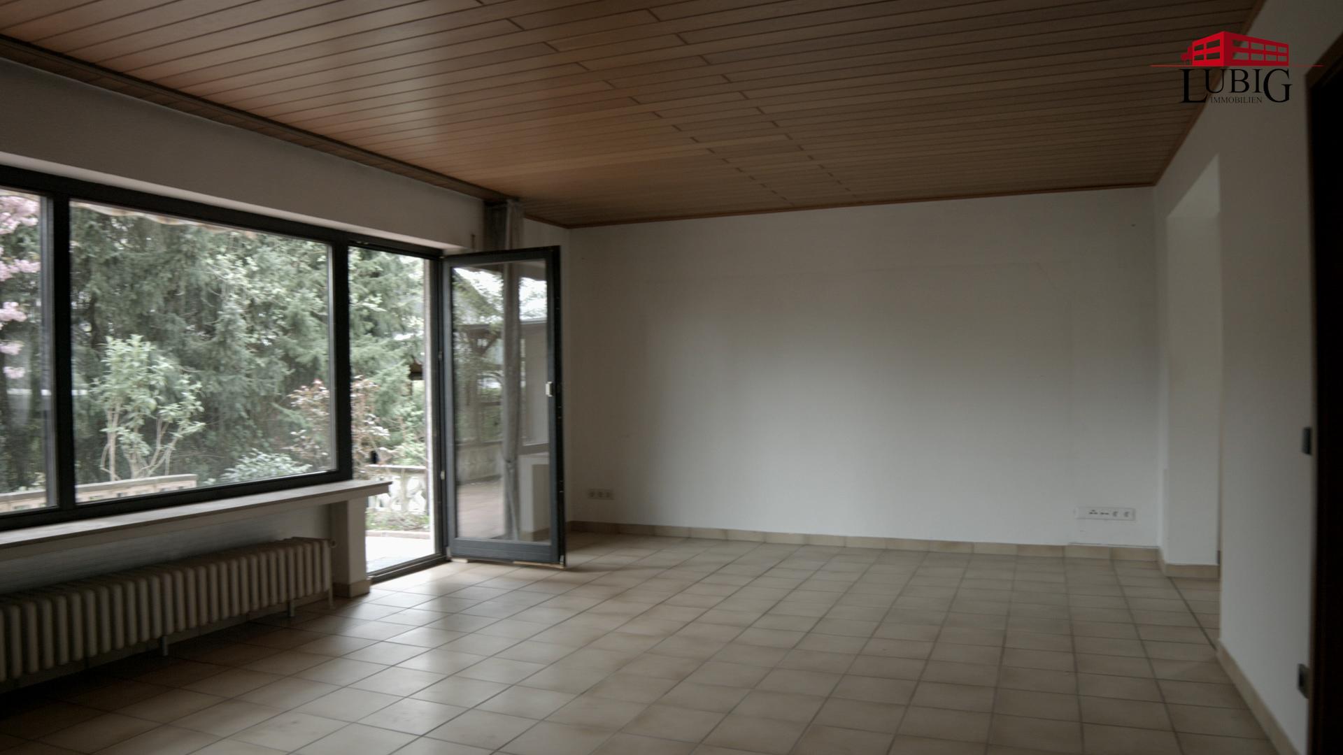 LUBIG Immobilien - Expose 10 - Raumwunder mit Einliegerwohnung