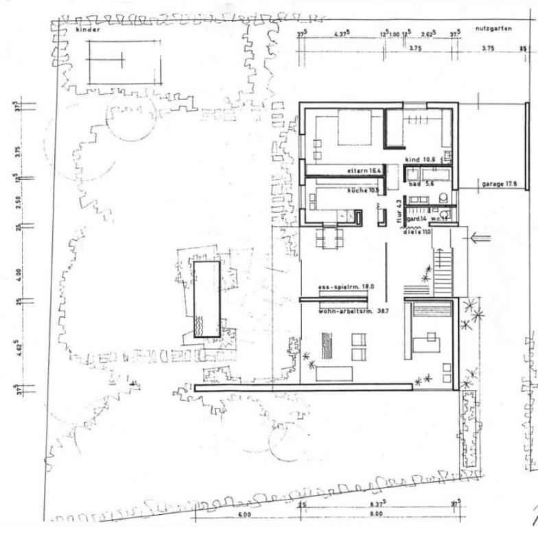 LUBIG immobilien - Expose 01 - Auf dem Oelsfeld 4 - Grundriss EG