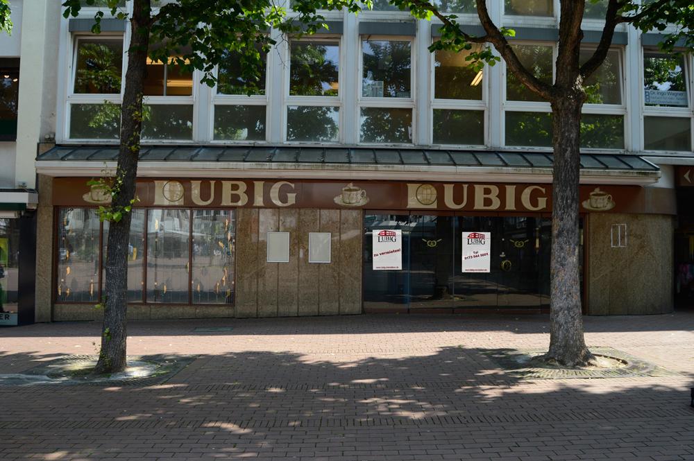 LUBIG Immobilien - Expose 03 - Gastronomie Theaterplatz 01
