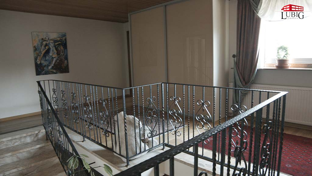 LUBIG Immobilien - Expose 11 - Villa in Bell