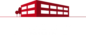 LUBIG Immobilien
