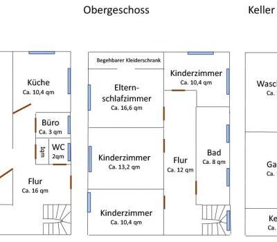 LUBIG Immobilien Exposé - Bad Breisig