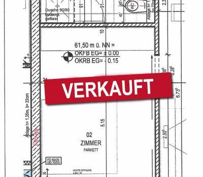 LUBIG Immobilien - Exposé - Rhein Entrée