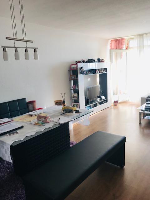 LUBIG Immobilien Exposé - Wohnen im Berliner Viertel